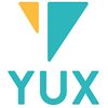 1 YUX Covid-19 Maladie Africa Afrique Logo Partenaires