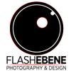 10 FLASH EBENE Covid-19 Maladie Africa Afrique Logo Partenaires