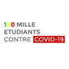 100 mille etudiants UGB UCAD Recherche Covid-19 Innovation