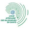 4 Covid-19 Maladie Africa Afrique Logo Partenaires