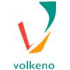 6 VOLKENO Covid-19 Maladie Africa Afrique Logo Partenaires