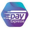 7 PAYEXPRESSE Covid-19 Maladie Africa Afrique Logo Partenaires