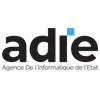 ADIE Agence Informatique Etat SENEGAL -Hacakathon Code Against Covid-1913