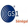 GS1 SENEGAL -Hacakathon Code Against Covid-1912 (1)