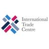 ITC INTRACEN COVID-19