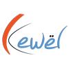 Kewel hackaton covid-19 Julie Dumortier Maimouna NDOYE