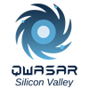 QWASAR SILLICON VALLEY AFRICA CAC