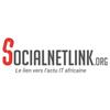 SOCIALNETLINK COVID-19